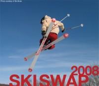 2008 Santa Fe Ski Swap